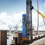 junttan piling products leader packages